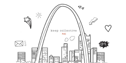 Keep Collective Designer Training & Social