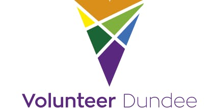 Volunteer Recruitment Evening