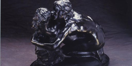 Exhibition Tour: RODIN: TRUTH, FORM, LIFE