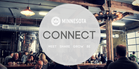 CONNECT - USGBC MN Member Social  tickets