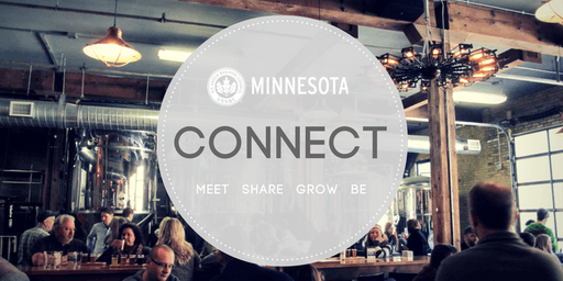 CONNECT - USGBC MN Member Social