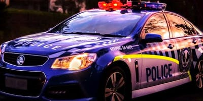 Policing in Whyalla and Responding to Juvenile Crime
