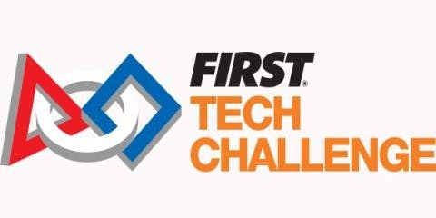 First Tech Challenge Networking Event (Teachers Invite)