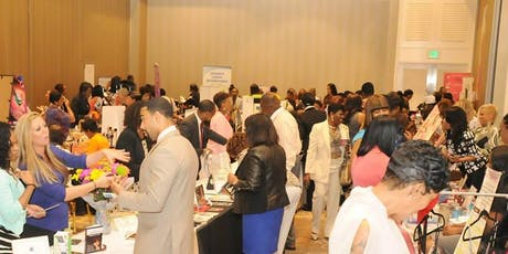Women Working Together - Business Expo tickets