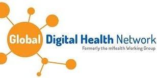 Global Digital Health Network June 19 Meeting
