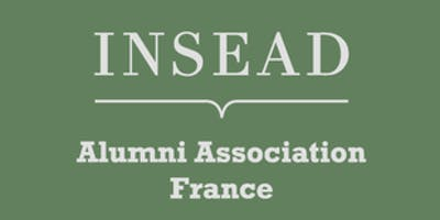 NetAfterwork+avec+les+Alumni+INSEAD%2C+Mines%2C+E