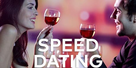 Saturday Afternoon Speed Dating Ages 30-40 NEARLY SOLD OUT tickets
