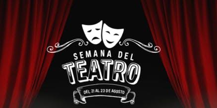 Obra de teatro colegio Gredos