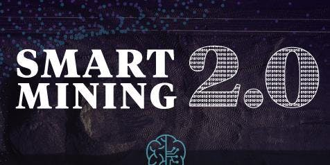 Smart Mining 2.0