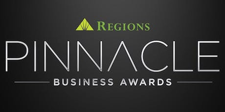 Pinnacle Business Awards Gala 2020 tickets