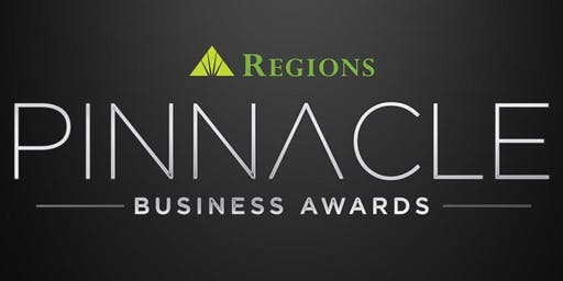 Pinnacle Business Awards Gala 2020