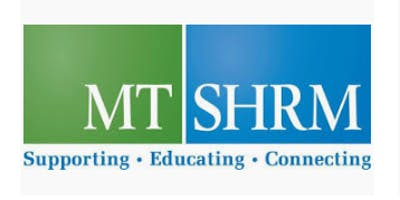 Diversity & Inclusion Meeting with MT|SHRM