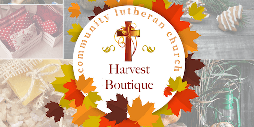 Harvest Boutique