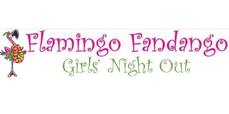 Flamingo Fandango  tickets