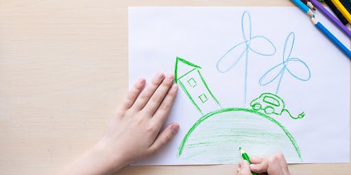 Impact investing and the power of storytelling