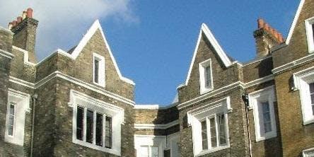 Six Islington Squares