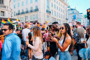 Pride 2019: 15 Unmissable Events