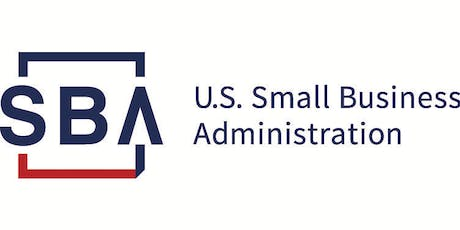 Asian American Pacific Islander (AAPI) Small Business Roundtable tickets