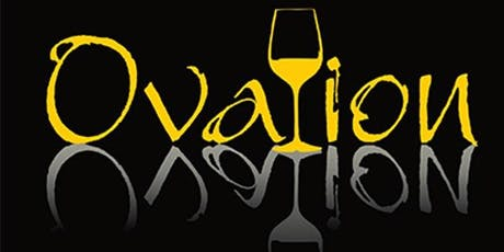 OVATION! A jazzed up Sunday Brunch tickets