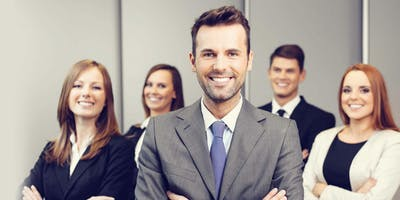 Executive Education in Whyalla