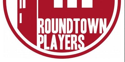 Roundtown Players 2019 Annual Banquet and Awards Dinner