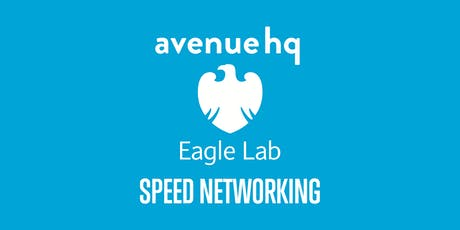 Speed Networking @ Avenue HQ  tickets