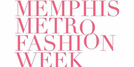 MMFW: Fashion Night Out tickets