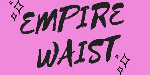 New York, NY Empire Events   Eventbrite
