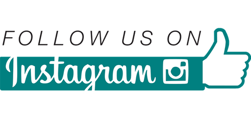 Instagram Advertising - Everything you need to know to get started