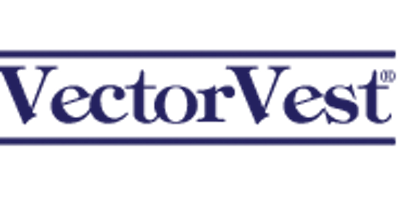 2019 - EU VectorVest Investment Forum in Eindhoven