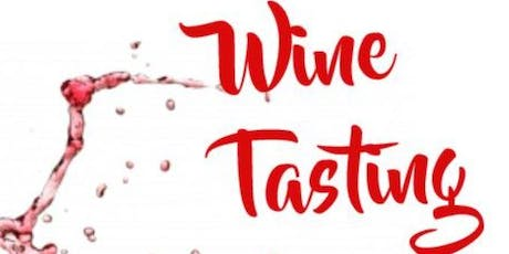 Wine 101:  Sip & Savor on the Vineyard tickets