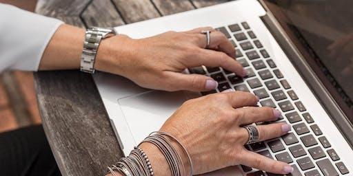 Using LinkedIn Effectively