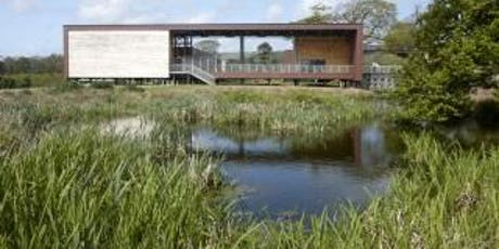 Margam Discovery Centre Field Trip tickets