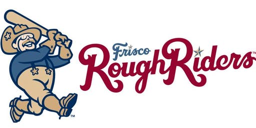 Frisco RoughRiders Night-7/12/2019