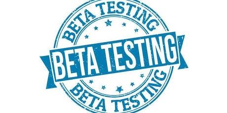 Beta Testing : Agrikaïdo, Le Bracelet Rouge, CiviTime billets