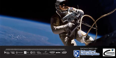 Chasing the Moon - Free Screening tickets