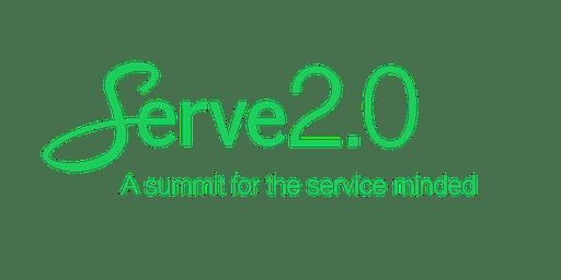 Serve 2.0