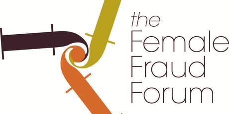 Female Fraud Forum: October monthly breakfast networking tickets