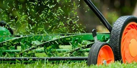 Fertilizing Effectively in Sandy Florida Soils tickets