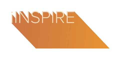 I-Inspire - Get Paid to Speak and Mentor in Schools tickets