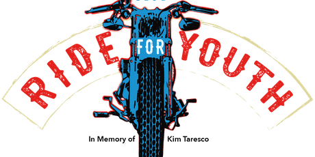 2nd Annual Ride For Youth tickets