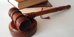 Legal Defense Options