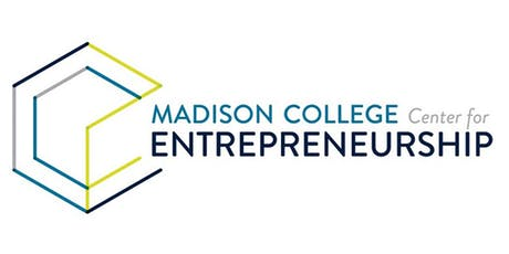 Lunch & Learn - The Benefits of Solving Problems Through an Entrepreneurial Mindset tickets