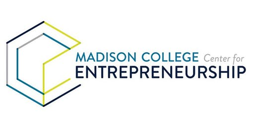 Lunch & Learn - The Benefits of Solving Problems Through an Entrepreneurial Mindset