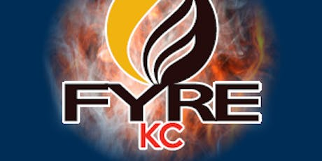 Fyre KC tickets