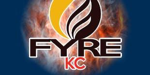 Fyre KC