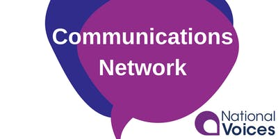 Communications network: September 2019