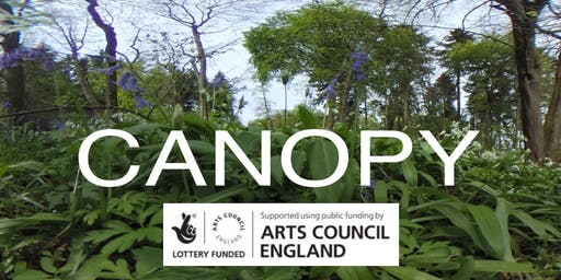 How to apply for Arts Council Project Grants hosted by CANOPY