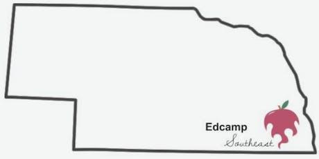 Edcamp Southeast 2019 tickets