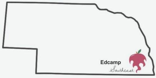 Edcamp Southeast 2019